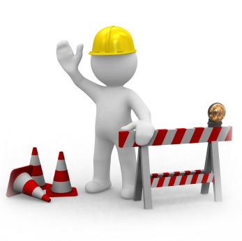 This site is undergoing maintenance